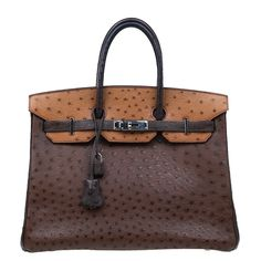 used birkin bags for sale hermes - Hermes Ostrich Bags on Pinterest | Hermes Birkin, Ostriches and ...