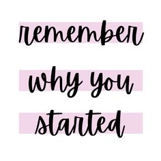 30 inspirational quote posts in pastel pink, green, and blue for online female entrepreneurs. Easy and gorgeous premade content 💕 Motivational Quotes For Girls, Girl Quotes, Inspirational Quotes, Social Media Sizes, Instagram Quotes, Instagram Posts, Social Media Branding, Design Templates, Pastel Pink