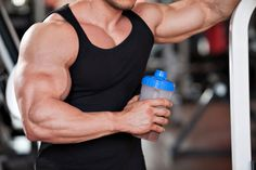 shake to lose weight for men protein shake to gain muscle What You Need to Know About Protein Shakes - www. Diet Drinks, Diet Snacks, Health Snacks, Easy Healthy Dinners, Healthy Dinner Recipes, Diet Recipes, Ribs, Bodybuilding Supplements, Bodybuilding Recipes
