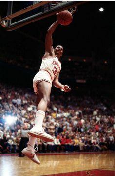 1982 Clark Kellogg - Ohio State Ohio State Basketball, Basketball Teams, College Basketball, Basketball Court, Ohio State University, Ohio State Buckeyes, Basketball Games Online, Basketball Shoes For Men, Ncaa