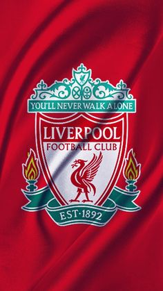 Liverpool Stadium, Camisa Liverpool, Gerrard Liverpool, Liverpool Logo, Anfield Liverpool, Liverpool Champions League, Liverpool Football Club, Liverpool Fc Wallpaper