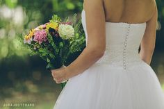 orial Schlosshof Wedding Austria