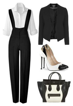 how to put outfits together Looks Chic, Looks Style, Classy Outfits, Stylish Outfits, Short Outfits, Work Fashion, Fashion Essay, 90s Fashion, Style Fashion