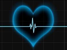 Allenamento, Soglia aerobica, anaerobica e correlazione con la frequenza cardiaca