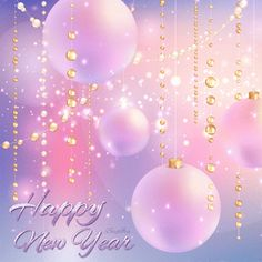 Happy new year 2018 messages for best friends. New year gif image for family colleagues boss etc. Happy New Year Images, Happy New Year Quotes, Happy New Year Wishes, Happy New Year 2018, Quotes About New Year, Merry Christmas And Happy New Year, Happy New Year Greetings, Holiday Gif, New Year Celebration