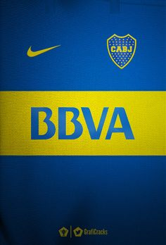 "Search Results for ""boca juniors wallpapers iphone"" – Adorable Wallpapers Football Cards, Football Players, Barcelona Futbol Club, Messi, Everton Fc, Football Wallpaper, Soccer, History, Android"
