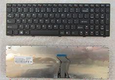 Lenovo Z560 Z560A Z560G Laptop Keyboard