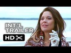 Mommy Official International Trailer 1 (2014) - Xavier Dolan Drama HD - YouTube