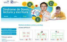 Logopedia en especial: Sindrome Down-Evaluación e intervención en 0-3 años Down Syndrome, Special Education, Einstein, Psychology, Family Guy, School, Blog, Psp, Speech Pathology