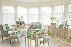 Landelijk Wonen Meubels : Beste afbeeldingen van meubels landelijke stijl online webshop