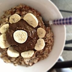 + images about Oats on Pinterest | Overnight oats, Overnight oatmeal ...