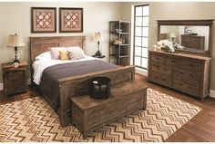 bedroom on pinterest panel bed upholstered beds and living spaces
