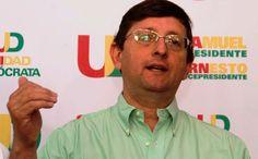 El MAS busca que el nuevo Defensor del Pueblo tenga militancia partidaria, dice senador Ortiz   Radio Panamericana