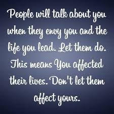 Quotes About Bullying Anti Bullying Quotes  Quotes Bullying Quotes Inspirational .