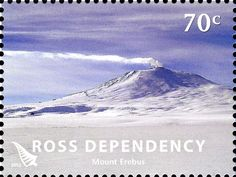 Mountains and Volcanos on Stamps - Stamp Community Forum - Page 12 Countries Around The World, Around The Worlds, Stamp Auctions, Picture Postcards, First Day Covers, British Colonial, Stamp Collecting, Geology, Postage Stamps