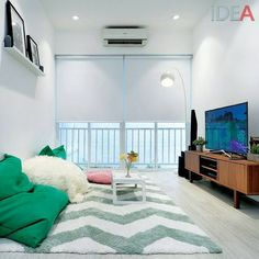Living Room Design Without Sofa Powder coated metal, choleric glass, solid balk and costly upholstery amalgamate to actualize the abreast Pagosa Active Room Set. It's a abundant best for ruang tamu simple Living Room Design Without Sofa