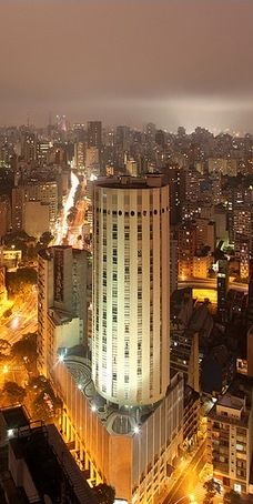 Images from Brazil - Saint Paul - San Pablo - San Paolo - São Paulo - Brazil