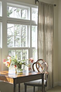 Pick The Perfect Drapes   Love of Home