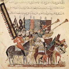 Al-Andalus ( الأندلس ) On July 19, 711, an army of Arabs and Berbers unified under the aegis of the Islamic Umayyad caliphate landed on Spain. Through diplomacy and warfare, they brought the entire peninsula in the far north under Islamic control; however, frontiers with the Christian north were constantly in flux. The new Islamic territories, referred to as al-Andalus by Muslims, were administered by a provincial government established in the name of the Umayyad caliphate in Damascus