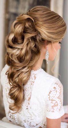 perfectly pretty