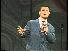 Jack Dee - Just For Laughs 1993.