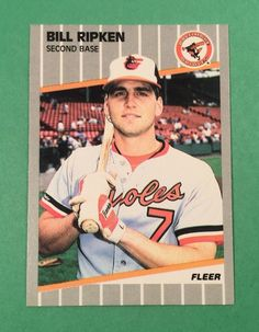 70 Best Great Baseball Cards Images In 2017 Baseball Cards