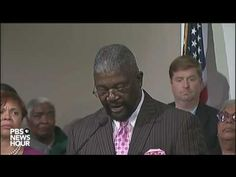 Watch full Friday news conference with Charlotte mayor and police chief
