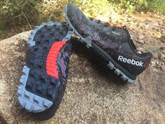 onitsuka tiger mexico 66 shoes online oficial nutricion fisica