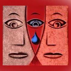 Masonería Mixta | Simbología. El tercer ojo, el ojo que todo lo ve, ojo de Horus, glándula pineal.