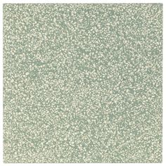 Beautiful, chic and informed by the historical and ornamental terrazzo floors of Venice, production of these tiles is a craft that has been passed down through generations. Fired Earth, Terrazzo, Tiles, Flooring, Dining Room, Base, Spaces, Store, Interior