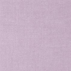 Kaufman Interweave Chambray Wisteria from @fabricdotcom  From Robert Kaufman Fabrics, this light weight woven chambray fabric is soft and breathable. It is perfect for making stylish shirts, blouses, dresses and skirts.  Color of cross threads include cream and purple.
