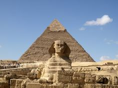 great pyramids of giza, Egypt Places Around The World, Travel Around The World, Around The Worlds, Great Places, Places To See, Beautiful Places, Luxor, Dream Vacations, Vacation Trips