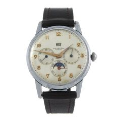 Geneva geneva switzerland watch vintage watches