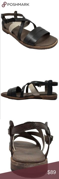 e11f9d27d83 Spotted while shopping on Poshmark  Handcrafted Full Grain Leather Boho  Sandals!  poshmark