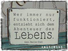 Abenteuer des Lebens... https://www.facebook.com/media/set/?set=a.514795245296090.1073741827.282862308489386&type=3