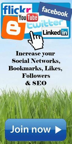 Gets you popular in any way you want Get Twitter Followers, Get More Followers, Get Youtube Views, Oil For Stretch Marks, Free Facebook Likes, Get Instagram, Get Gift Cards, Coaching, Youtube Subscribers