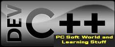 Dev C++ Free Download Latest Version setup for Windows. it is full offline installer setup of Dev C plus plus Compiler for 32 bit 64 bit windows.Many best pc softwares free download from PC Soft World