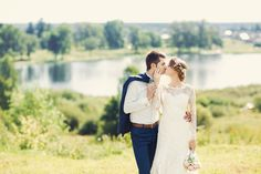 Photo by Anna Averina of August 08 on Worldwide Wedding Photographers Community
