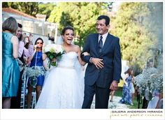 Cetim Casamentos