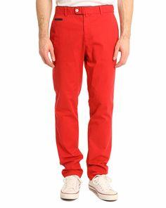 6d2bc7751656f 32 meilleures images du tableau Pantalons mode homme   Man fashion ...