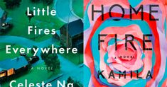 27 Books To Read When You Need An Escape From The Freezing Weather