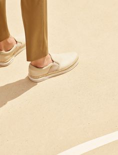 ZARA - #zaraeditorials - MAN / ALMOST SUMMER