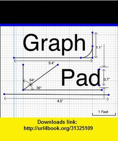 GraphPad for iPhone, iphone, ipad, ipod touch, itouch, itunes, appstore, torrent, downloads, rapidshare, megaupload, fileserve