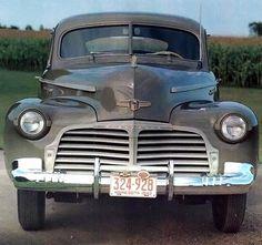 popular antique cars - Google Search
