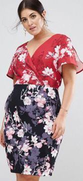 210 Best Plus Size Cruise Wear Clothing For Women Over