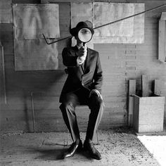 These are a few prints of my all time favorite photographer, Rodney Smith . He studied under Walker Evans and is both published and int. Walker Evans, Magritte, Great Photographers, Portrait Photographers, Portraits, Labo Photo, Rodney Smith, Max Ernst, Magnifying Glass