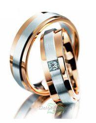 Cincin Kawin Zabyer #WeddingRings #CincinKawin #CincinNikah model terbaru Info pemesanan: SMS/WA 087825655850 BBM: 27767900 Web: http://zlatasilver.com
