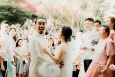 Studios - Fatima and Christian Tagaytay Intimate Wedding Tagaytay Wedding, Wedding Tags, Engagement Session, Documentaries, Studios, Christian, Wedding Dresses, Bride Dresses, Bridal Gowns