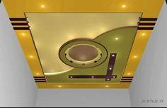 Plaster Ceiling Design, Gypsum Ceiling Design, House Ceiling Design, Ceiling Design Living Room, False Ceiling Living Room, Fall Ceiling Designs Bedroom, Bedroom Pop Design, Bedroom False Ceiling Design, Room Door Design