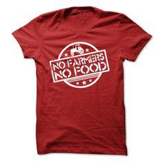 Farmer T-shirt and hoodie T-Shirts, Hoodies, Sweaters